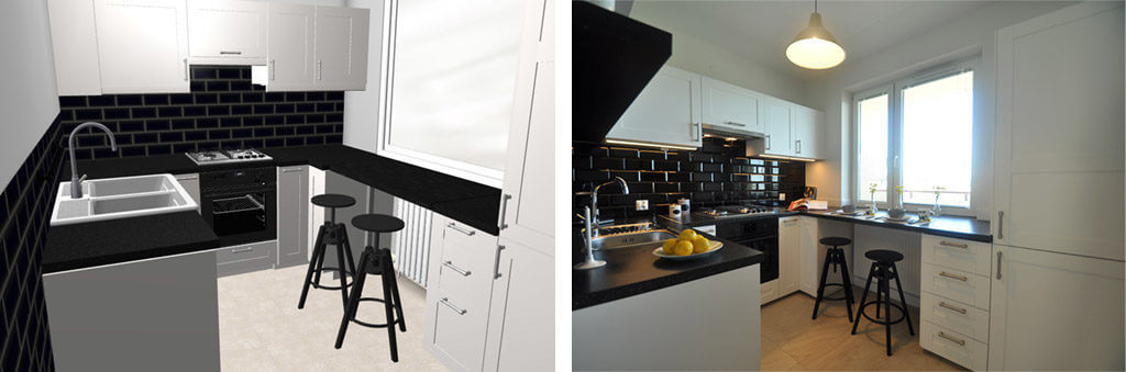 kuchnia-przed-po