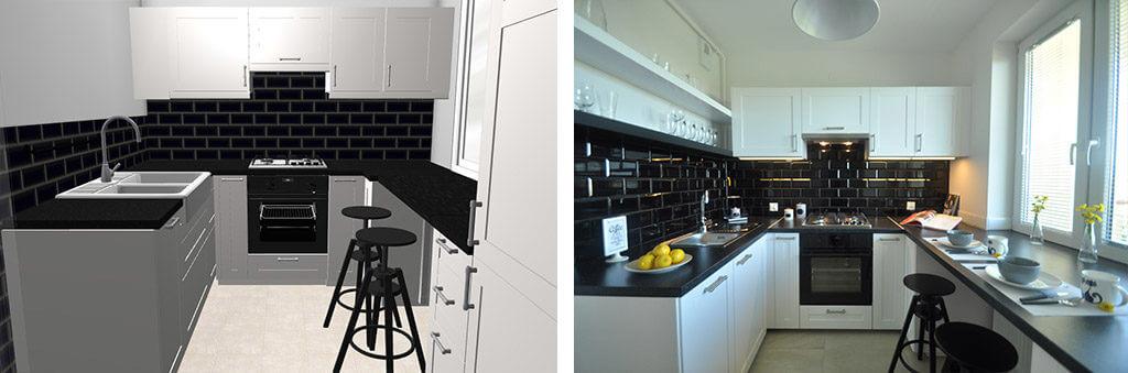 kuchnia-przed-po2