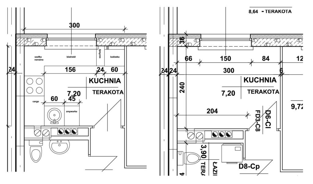 rzut-kuchnia-1024x603