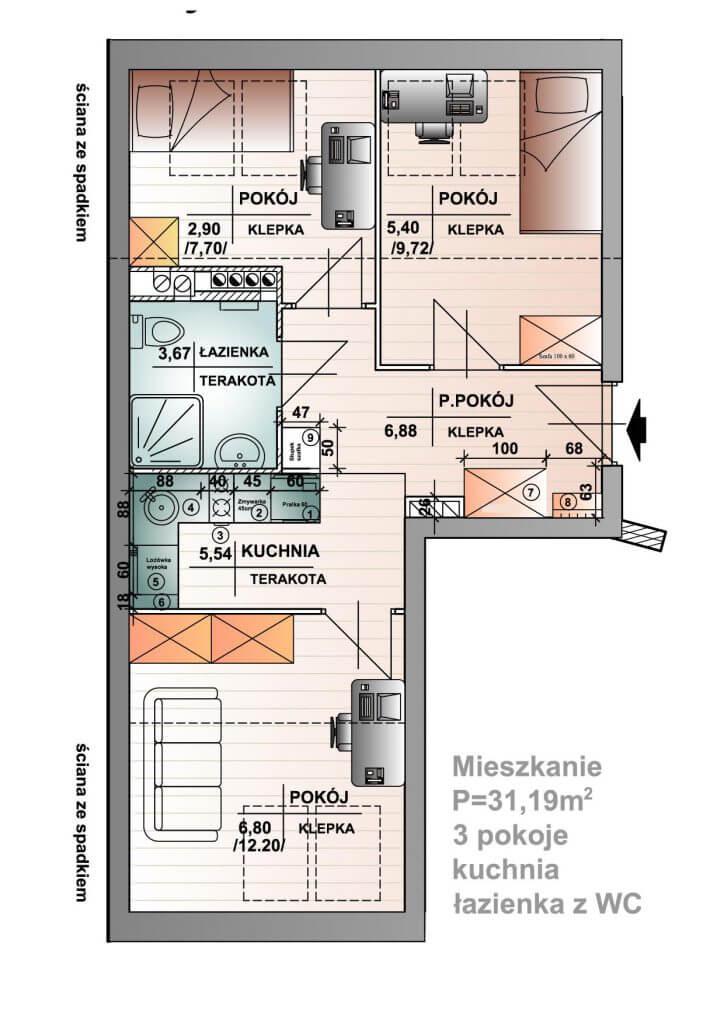 mieszkanie-3-pokoje-rzut
